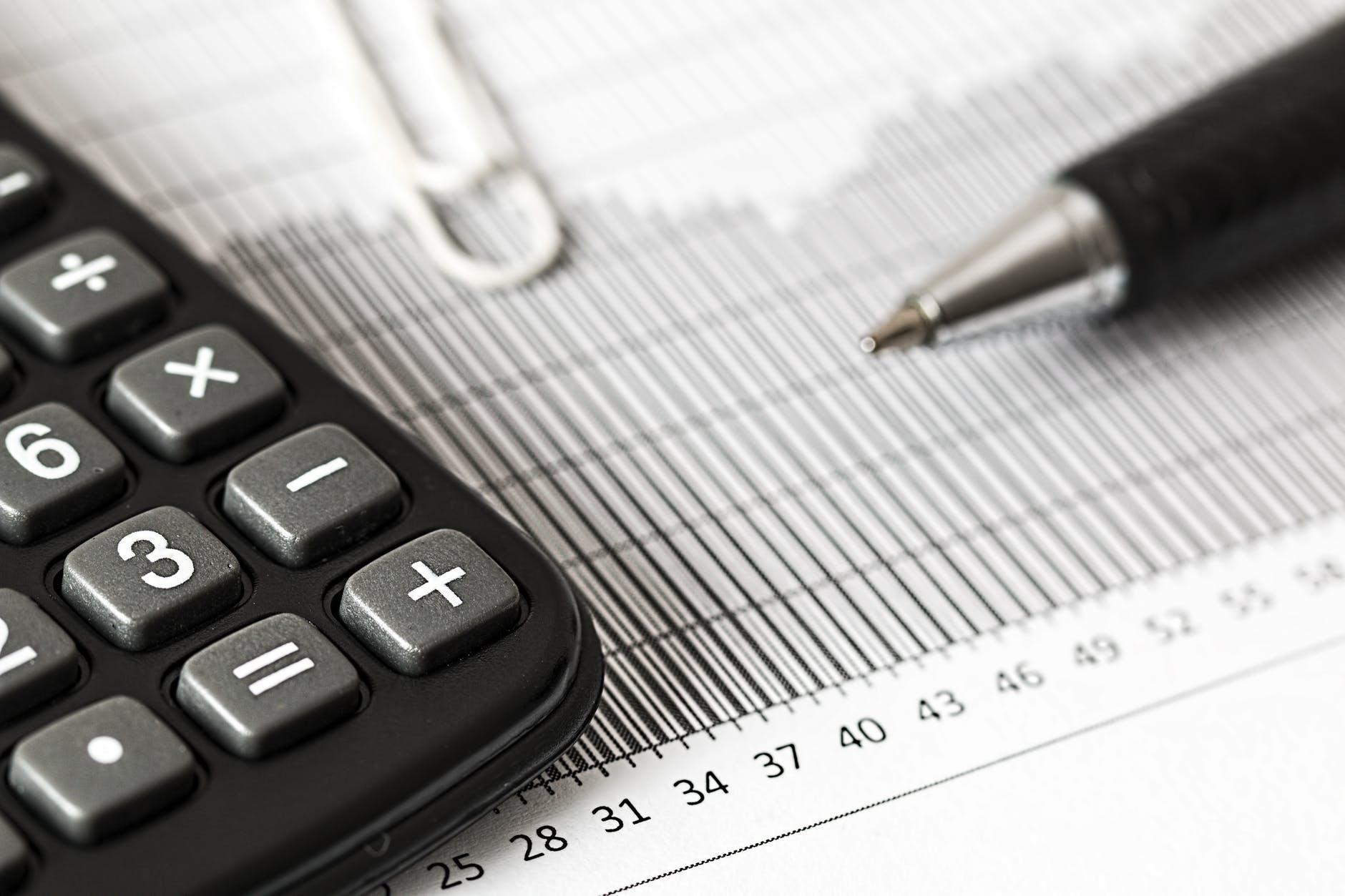 Várható változások a szocho és az átalányadózás területén