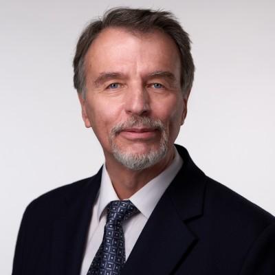 Miklósy Miklós