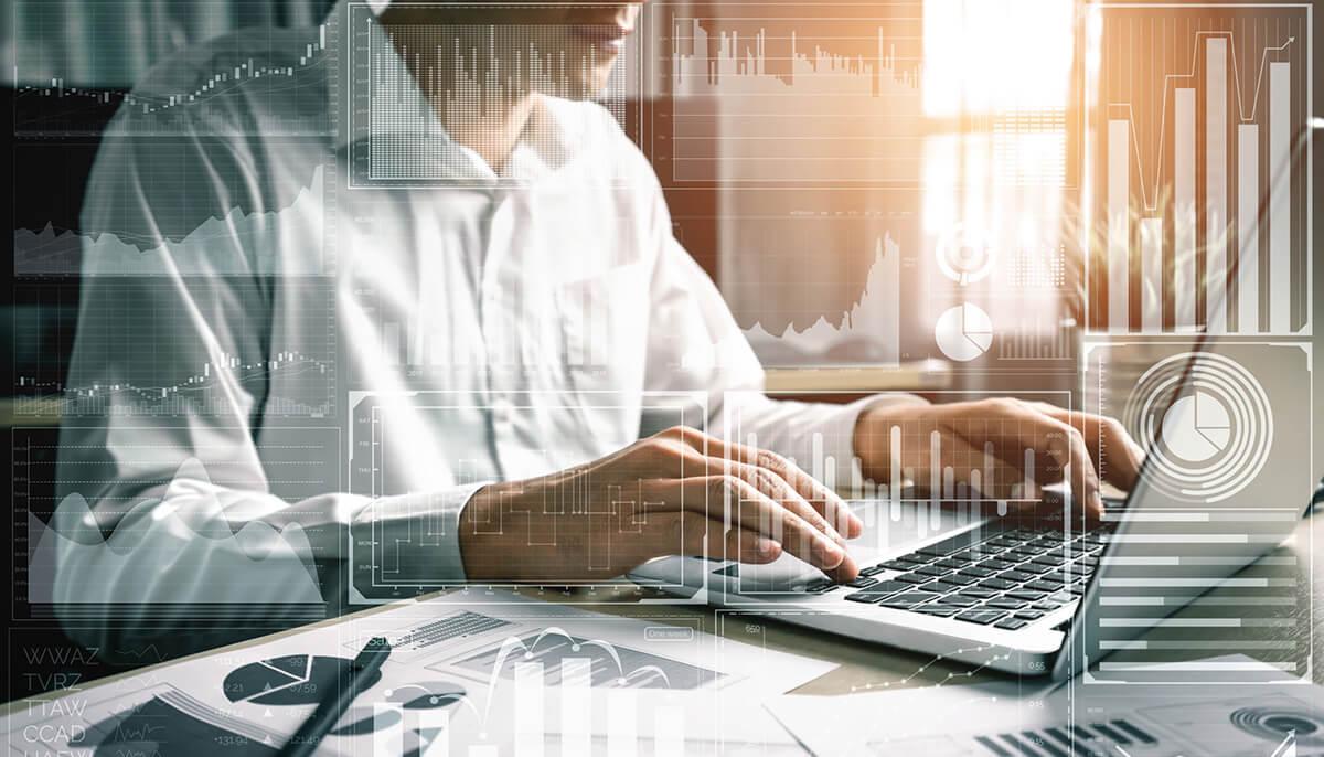 Vállalatirányítási rendszer bevezetése pályázati forrásból - GINOP Plusz-1.2.1-21