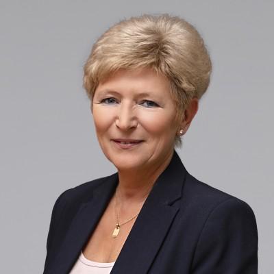 Kissné Horváth Marianna