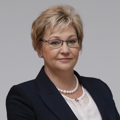 Kovács Enikő