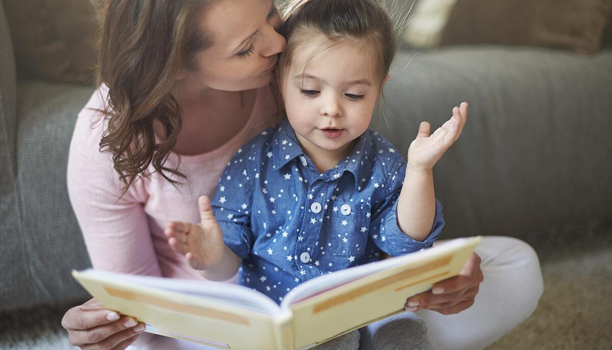 Milyen esetben jár adó-visszatérítés az elvált szülőnek?
